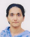 Dr Susan Mathew.png