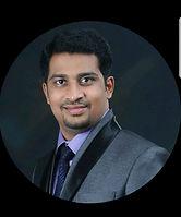 Reddy Venkatesh.JPG