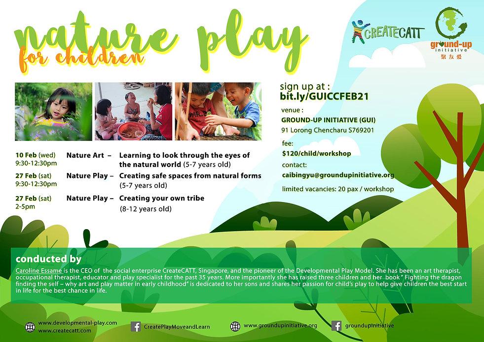 Feb 21 - Nature Play for Children.jpg