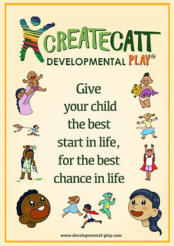 Developmental Play poster.jpg