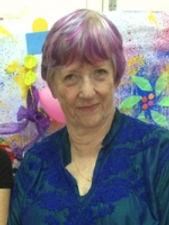Professor Sue Jennings.jpg