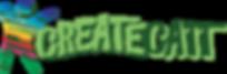 CreateCATT-LOGO-transparent-1.png