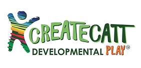 Developmental Play logo.png