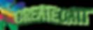 CreateCATT-LOGO-transparent-1_edited.png