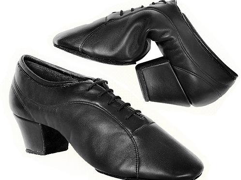 Мужские туфли для латины Apollo DSI London
