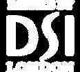 Купить ткани DSI London в Украине