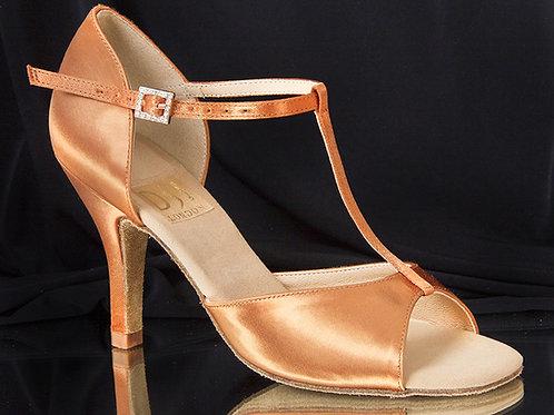 """Латинские туфли """"Iris"""" DSI London (sandal)"""