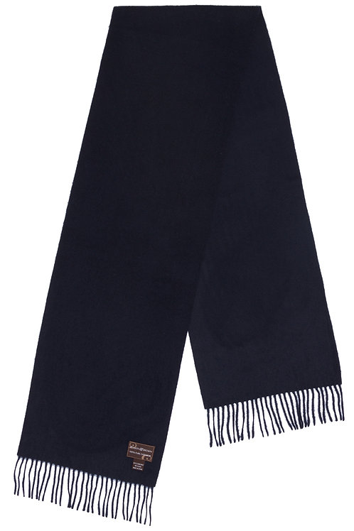 Style #Navy Solid