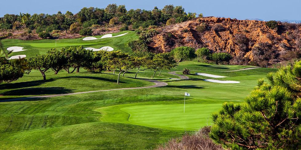Members Golf Outing- Encinitas Ranch