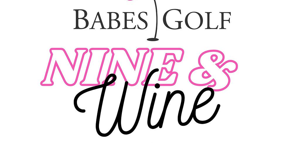 Temecula Nine & Wine