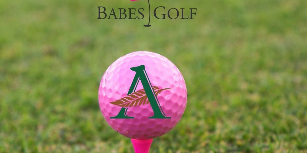 Members Monthly Outing- Arrowood