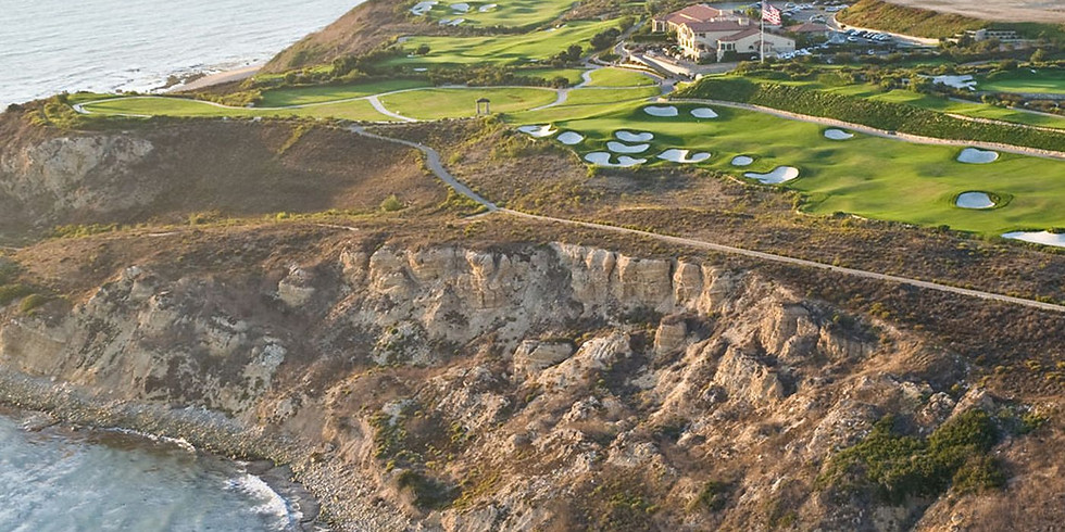 Trump National GC of LA- Member Only Outing