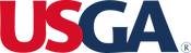USGA-United-States-Golf-Association-logo.png