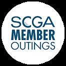 logo_scga-member-outings-circle.png
