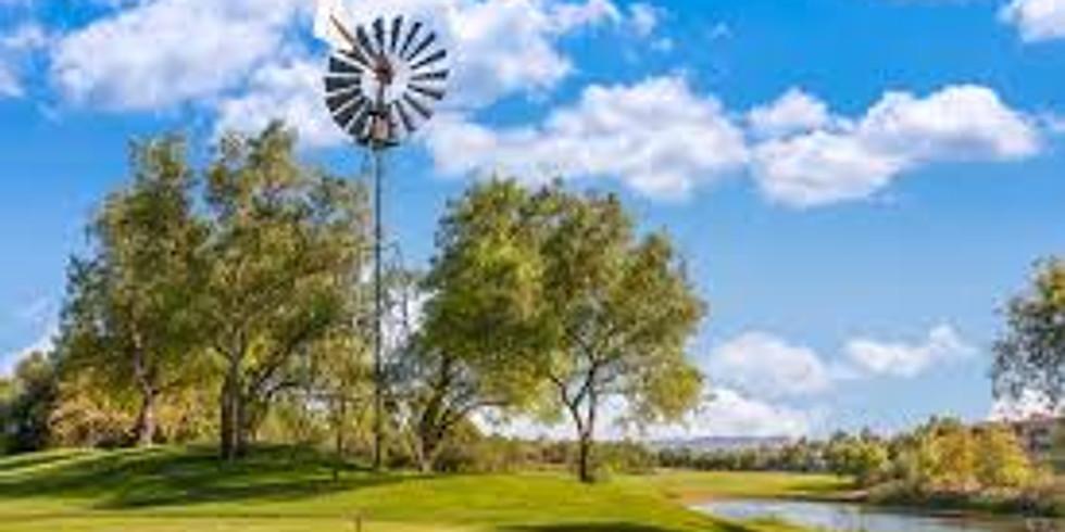 Coto De Caza Golf- SOLD OUT