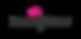 babes transparent logo_ Pink Flag.png
