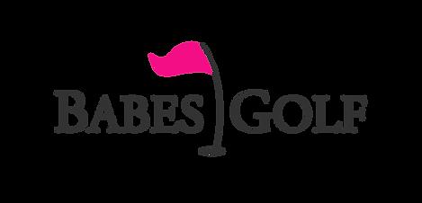 babes transparent logo_ Pink Flag_edited