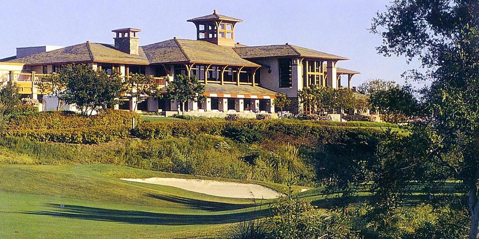 Coto De Caza Golf & Racquet Club- DETAILS COMING SOON