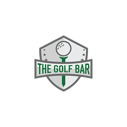 The Golf Bar.png