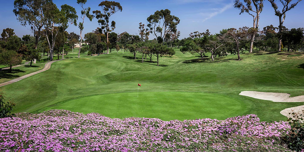 San Diego CC- (Members Only) This will go fast!