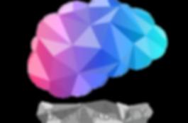 GA_logo_512.png