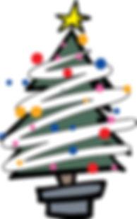 christmas_002_01.jpg