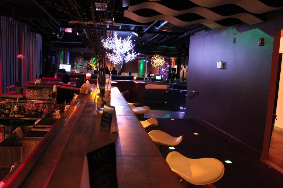 Aura Nightclub West Palm Beach Florida The Best Beaches In World