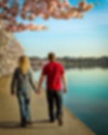 John Soule Couples Photography