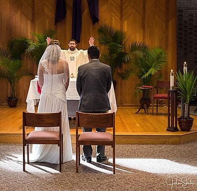 John Soule Wedding Photography