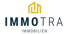Logo_ImmoTra_cmyk.jpg
