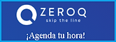 Zeroq.png