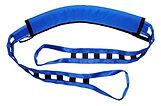 Free Raiser Ladder Belt.jpg