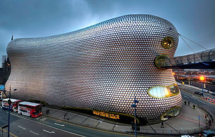 Selfridges_Building,_Birmingham_(2012).j