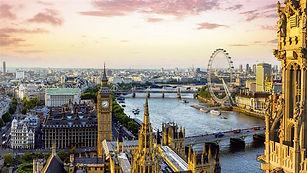 london...jpg