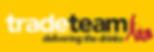 DHL Supply Chain Logistics Tradeteam