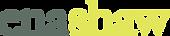 enashaw-logo.png