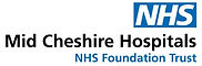 Mid-Cheshire-Hospitals-NHS-Foundation-Tr