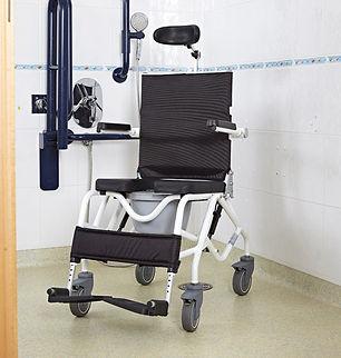 Tilt in Space Shower Chair.jpg