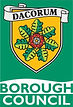 dacorum-borough-council-largex5-logo.jpg