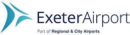 ExeterLogo.jpg