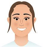Emma Caricature.jpg