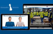 02105 - Website Screens Image.jpg