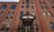 Empress Business Centre Manchester.jpg