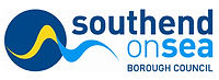 Southend-on-Sea-Borough-Council.jpg