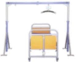 Free Standing Gantry System.jpg