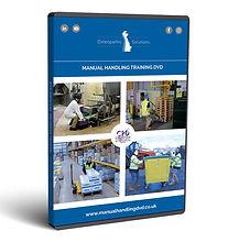 Manual Handling Training DVD.jpg