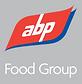 abp food group.png