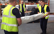 Manual Handling Instructor Train the Trainer