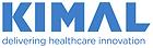 Kimal Logo.png