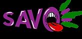 SAVO Logo.png